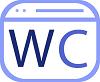WebCracker